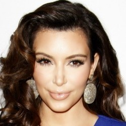 Frases de kim kardashian frases de mujeres thecheapjerseys Images