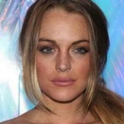 Frases De Lindsay Lohan Frases De Mujeres
