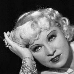 Frases De Mae West Frases De Mujeres