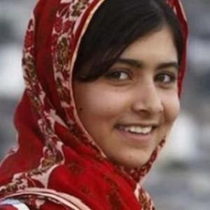Frases De Malala Yousafzai Frases De Mujeres