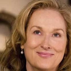 Frases De Meryl Streep Frases De Mujeres